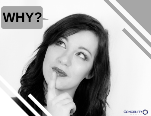 The 5 Whys: Getting to the Bigger Why