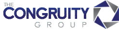 The Congruity Group Logo