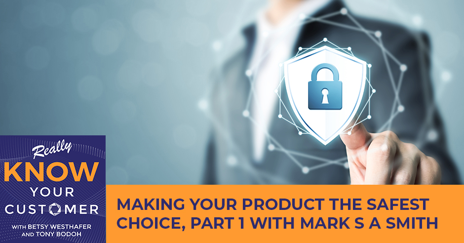 KYC 11 | Safest Product Choice