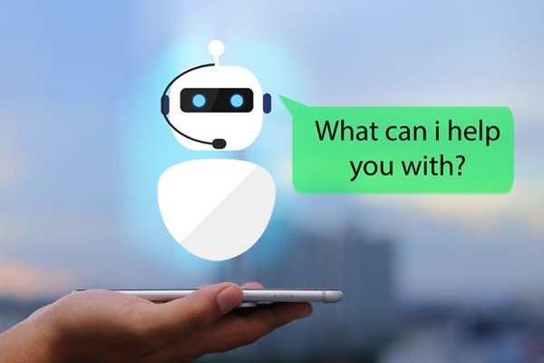 KYC S2 3   Chatbots With Brains